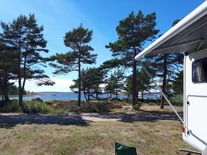 Fredrikstad Motell Og Camping