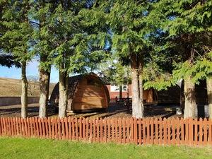 campground photo